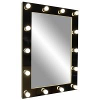 Зеркало Визажиста 2