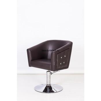 """Парикмахерское кресло """"Гармония II"""""""